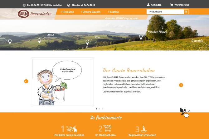 Bussi - Flirtportal fr Singles - dobu Web GmbH