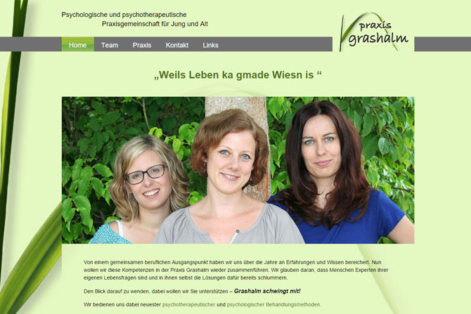 www.praxis-grashalm.at