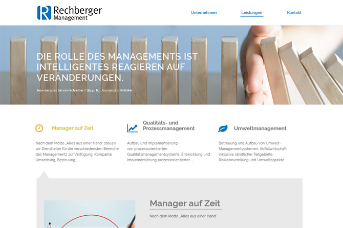 www.rechberger-management.at
